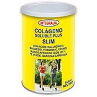 Colageno Plus Slim
