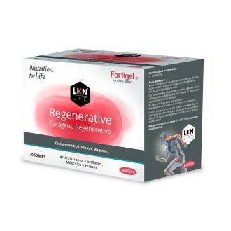 colageno regenerativo