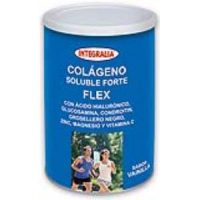 colageno soluble