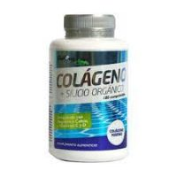colageno-y-silicio-organico
