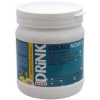 colagenova antiox drink