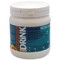 colagenova antiox