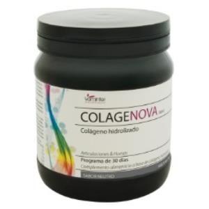colagenova basic