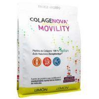colagenova movility 780gr
