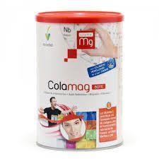 colamag