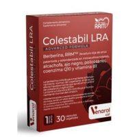 colestabil