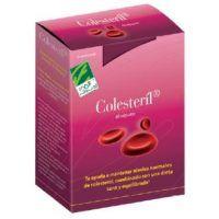colesteril