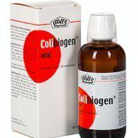 colibiogen