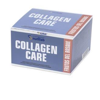 collagen care frutos bosque