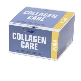 collagen care piña