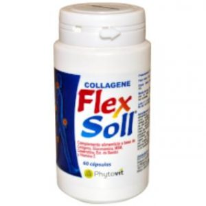 Collagene Flex Soll