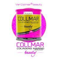 Collmar Beauty Granada