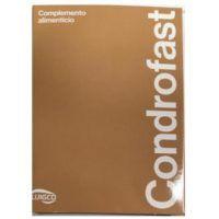 Condrofast