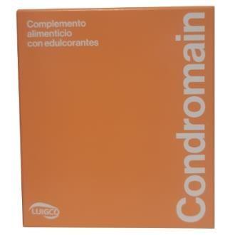 Condromain