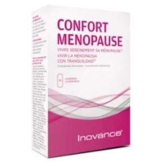 Confort Menopause