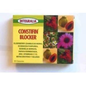 Constifin Blocker Integralia