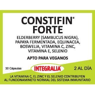 Constifin Forte