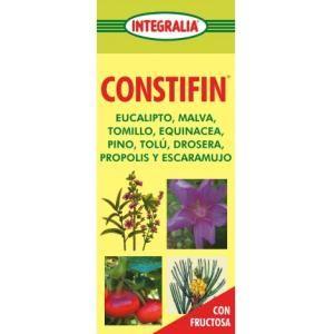 Constifin