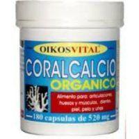 coralcalcio oikosvital