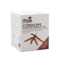 cordiceps hawlik