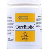 corebiotic