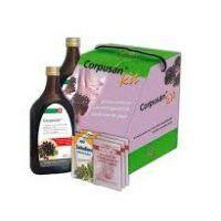 corpusan kit