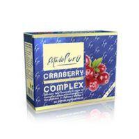 cranberry complex