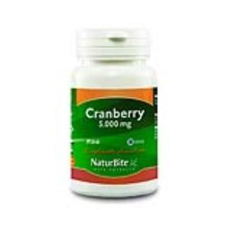 Cranberry NaturBite