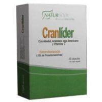 cranlider