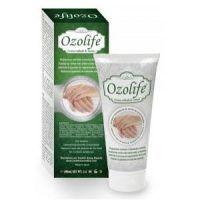 crema de manos ozolife