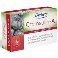 cromsulin