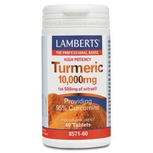 curcuma lamberts