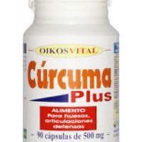 curcuma plus oikosvital