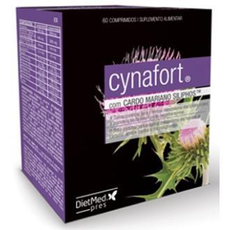 cynafort