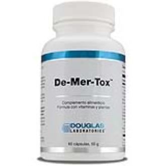 De-Mer-Tox