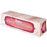 Dentifrico clavo