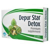 depur star detox