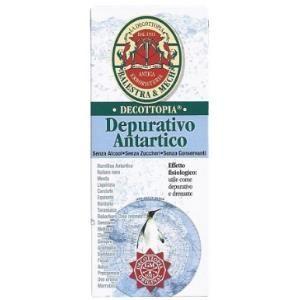 depurativo antartico