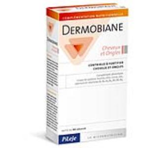 dermobiane