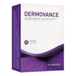 Dermovance