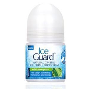 Desodorante Ice Guard LemonGrass