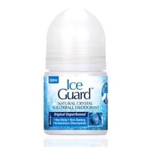 Desodorante Ice Guard Natural
