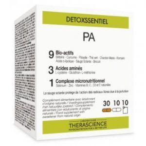 Detoxssentiel PA