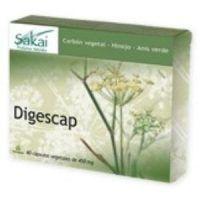 digescap