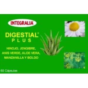 Digestial Plus Integralia
