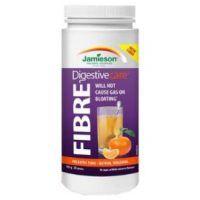 Digestive Care Fibra