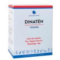 Dinaten 1