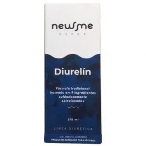 diurelin