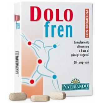 dolofren