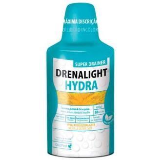 drenalight hydra